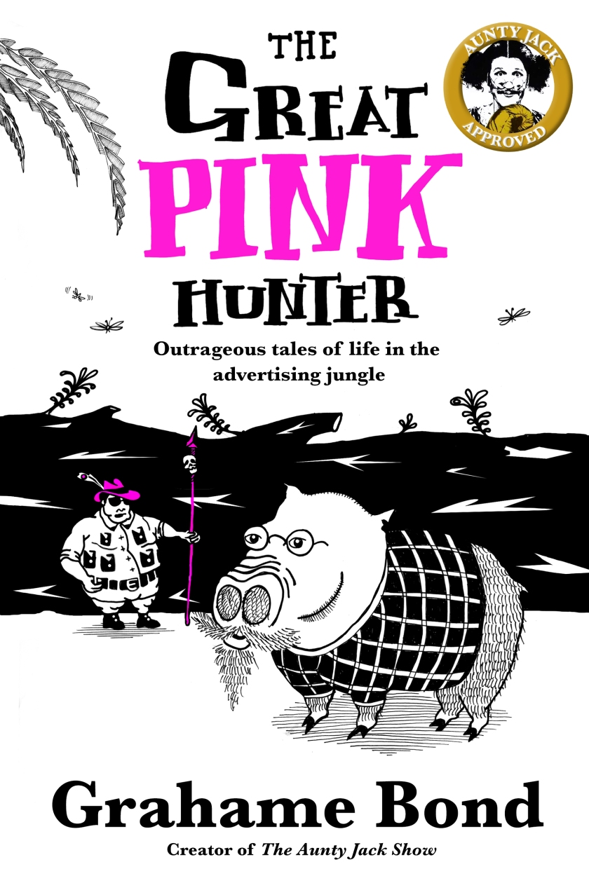 Great Pink Hunter Cover FINAL 4.jpg